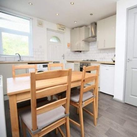 Rent this 3 bed apartment on 43 Wendiburgh Street in Coventry CV4 8HB, United Kingdom