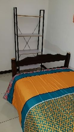 Rent this 1 bed room on Shagin in Calle Arroyo, Alajuela Province