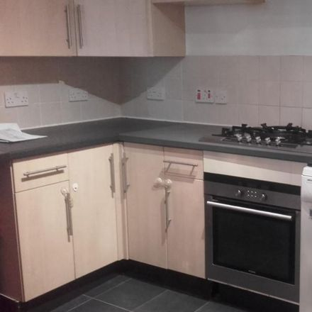 Rent this 4 bed house on Friar's Road in London E6 1LH, United Kingdom