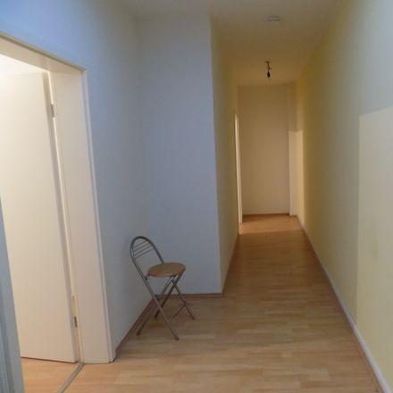 Rent this 1 bed apartment on Schwertstraße 140 in 47799 Krefeld, Germany