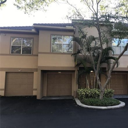 Rent this 2 bed condo on 845 Normandy Trace Road in Tampa, FL 33602