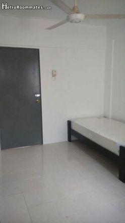 Rent this 5 bed house on 5 Jalan PJS 9/1 in Bandar Sunway, 46150 Subang Jaya