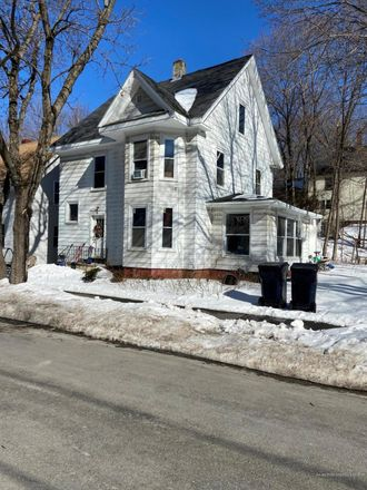 Rent this 3 bed house on 69 Walter Street in Bangor, ME 04401