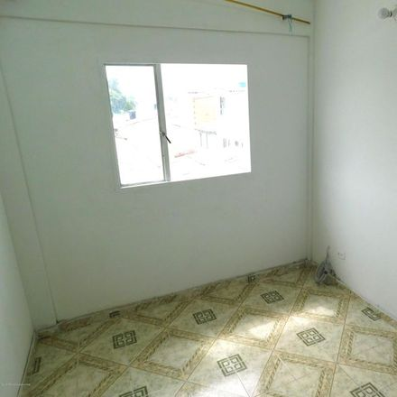 Rent this 5 bed apartment on Diagonal 79B in Localidad Barrios Unidos, 11001 Bogota Capital District