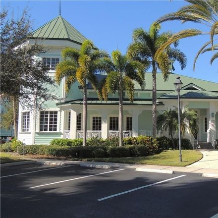 Rent this 3 bed apartment on Melbourne St in Port Charlotte, FL