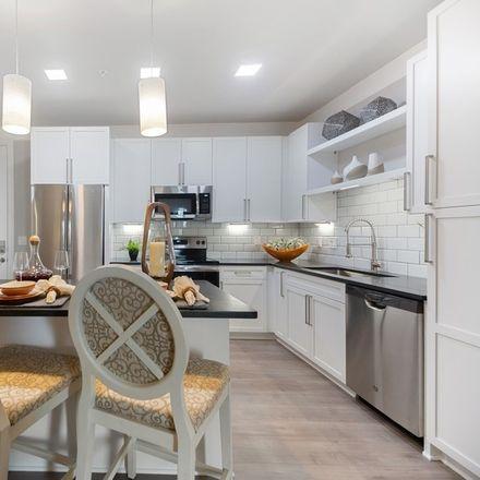 Rent this 1 bed apartment on 323 Laurel Avenue in Des Plaines, IL 60016