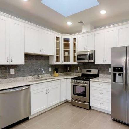 Rent this 0 bed room on 42 Corbin Avenue in Jersey City, NJ