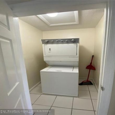 Rent this 4 bed apartment on 1245 Northeast 119th Street in Biscayne Park, Miami-Dade County