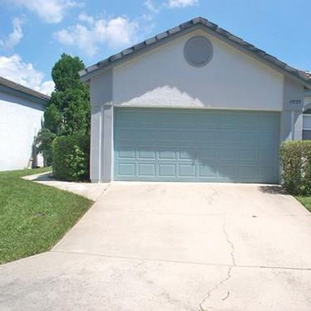 Rent this 2 bed house on W Cove Harbor Dr in Crystal River, FL