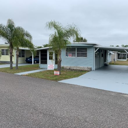 Rent this 2 bed house on Daisy St in Zephyrhills, FL