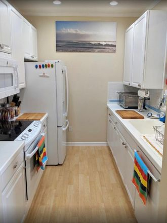 Rent this 2 bed apartment on Park Blvd in Palo Alto, CA