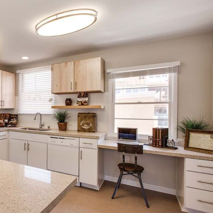 Rent this 1 bed apartment on Abbot Kinney BLVD Shopping District in 657 Santa Clara Avenue, Los Angeles