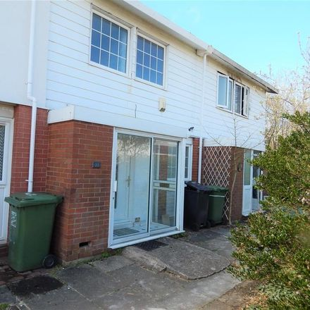 Rent this 3 bed house on Dormston Close in Redditch B98 7NA, United Kingdom