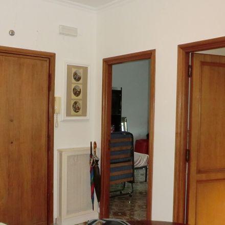 Rent this 2 bed room on Via Francesco Morosini in 34, 80125 Napoli NA