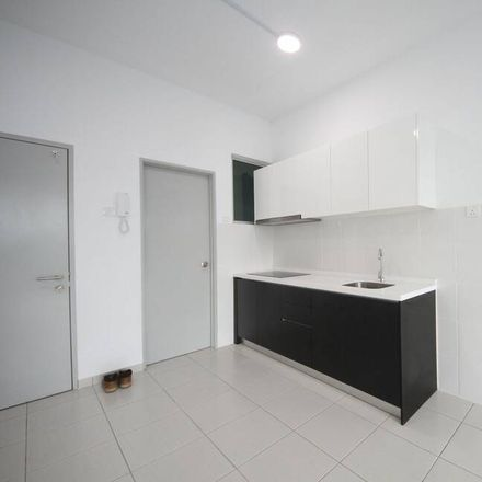 Rent this 3 bed apartment on Jalan PJU 10/1A in Damansara Damai, 47830 Petaling Jaya