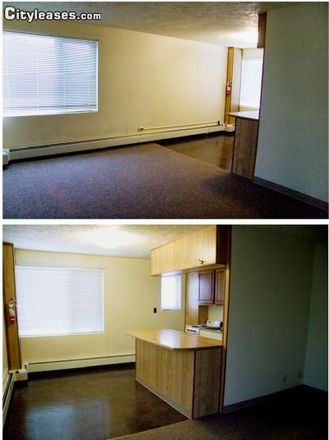 Rent this 1 bed apartment on 435 3rd Avenue in Fairbanks, AK 99701