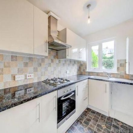 Rent this 2 bed apartment on Graham's Yard in Alnwick NE66 1UY, United Kingdom
