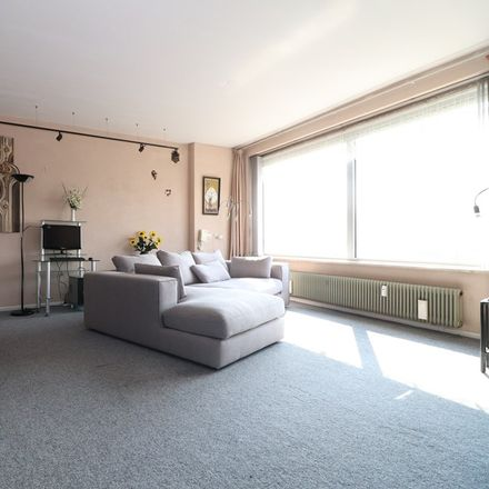 Rent this 0 bed apartment on Buizenwerf in 3063 AZ Rotterdam, The Netherlands