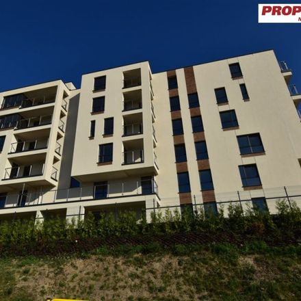 Rent this 5 bed apartment on Warszawska 194 in 25-414 Kielce, Poland