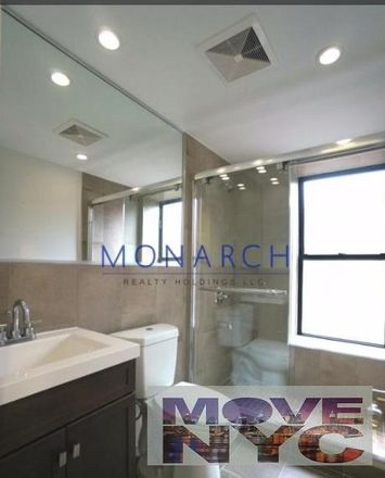 Rent this 4 bed apartment on 4 Saint Nicholas Terrace in New York, NY 10027