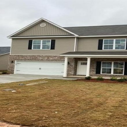 Rent this 4 bed house on 174 Sourwood Lane in Centerville, GA 31093