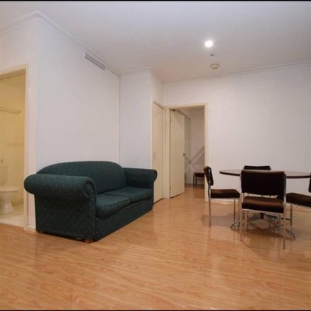 Rent this 1 bed room on UniLodge on Swanston in Knox Lane, Melbourne City VIC 3000