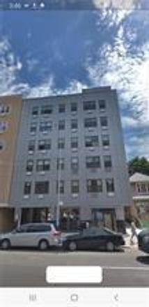 Rent this 2 bed condo on 2533 Ocean Avenue in New York, NY 11229
