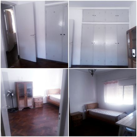 Rent this 3 bed room on Sta Fe in Rosario, Santa Fe