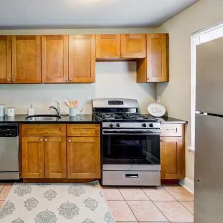 Rent this 3 bed apartment on 98 Belvidere Street in Crafton, PA 15205