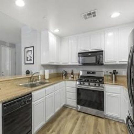 Rent this 2 bed condo on 248 Riverdale Court in Camarillo, CA 93012