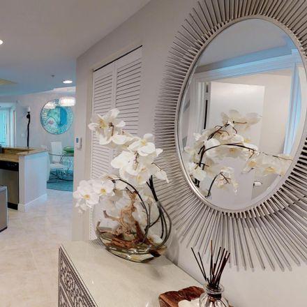 Rent this 3 bed condo on 2700 N Federal Hwy in Boynton Beach, FL