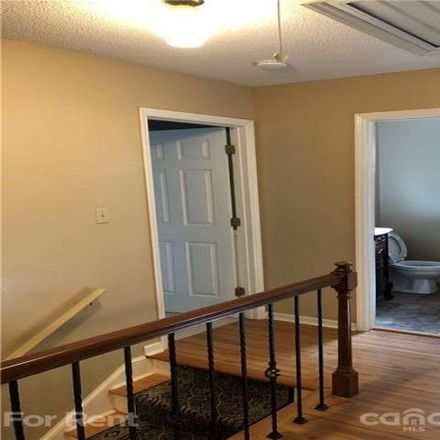 Rent this 3 bed house on 11799 Carisbrook Lane in Charlotte, NC 28277
