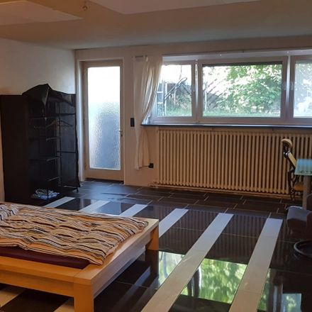 Rent this 4 bed room on Siebenpfeifferstraße 3 in 67071 Ludwigshafen am Rhein, Germany