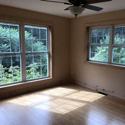 Rent this 4 bed house on 98 Brookside Avenue in Glenville, NY 12008