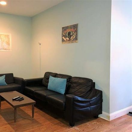 Rent this 2 bed apartment on Congress St in Jersey City, NJ