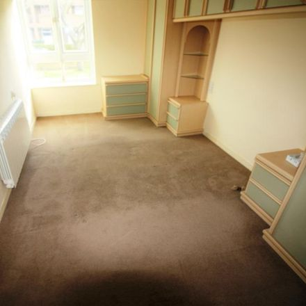 Rent this 1 bed apartment on Retingham Way in London E4, United Kingdom