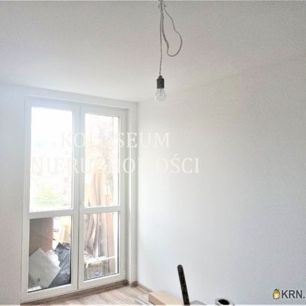 Rent this 3 bed apartment on Gabrieli Zapolskiej 56 in 93-256 Łódź, Poland