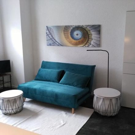 Rent this 1 bed apartment on Karlstraße 9 in 53115 Bonn, Germany