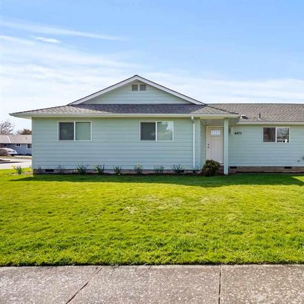 Rent this 3 bed house on 4873 Four Winds Drive North in Keizer, OR 97303