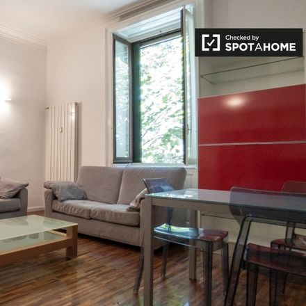 Rent this 2 bed apartment on Treu in Via Indipendenza, 20097 San Donato Milanese Milan