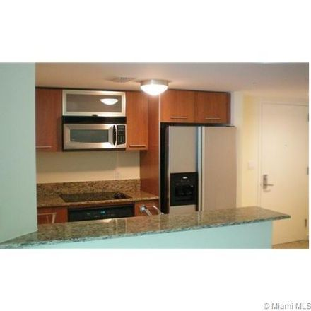 Rent this 1 bed condo on Southwest 73rd Court in Pinecrest, FL 33156
