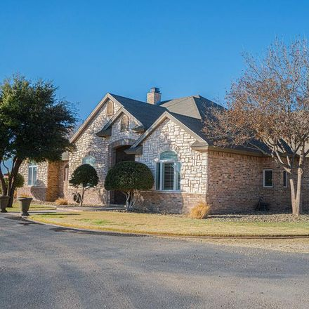 Rent this 4 bed house on County Road 301 in Seminole, TX 79360