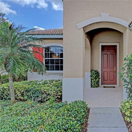 Rent this 2 bed house on 9616 Portside Ter in Bradenton, FL