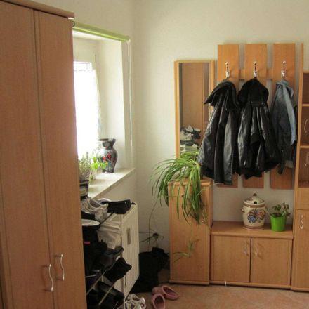 Rent this 5 bed house on Mittelsachsen in Rößgen, SAXONY