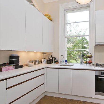 Rent this 1 bed apartment on 100 Kensington Park Road in London W11 2PL, United Kingdom
