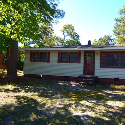 Rent this 3 bed house on 3625 Carlos Avenue in Fayetteville, NC 28306