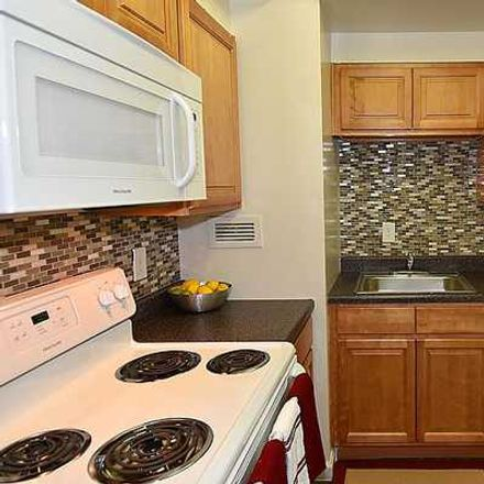 Rent this 2 bed apartment on 11901 Beltsville Drive in Calverton, MD 20705