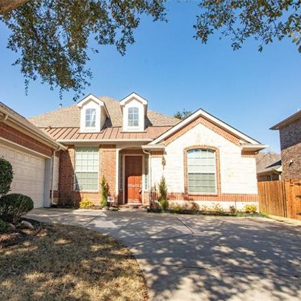 Rent this 4 bed house on 4408 Brenda Drive in Flower Mound, TX 75022