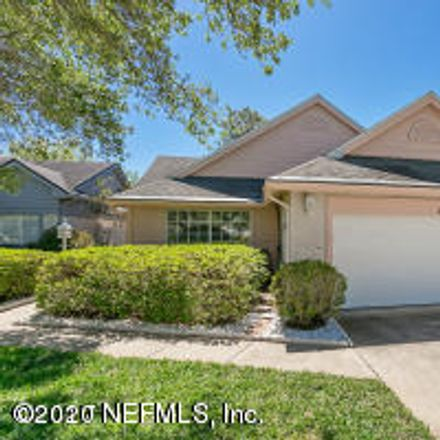 Rent this 3 bed house on 3032 la Reserve Dr in Ponte Vedra Beach, FL