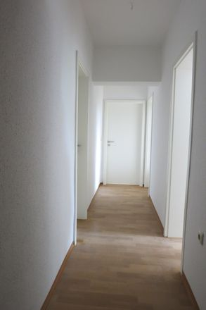 Rent this 3 bed apartment on Gnadschützer Ring in 04626 Schmölln, Germany
